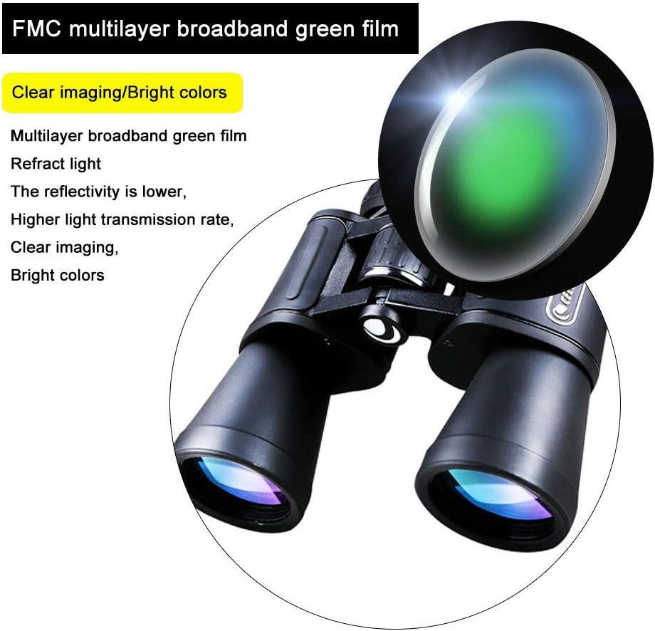 MISSLYY Binoculares, Alta DefinicióN HD/PequeñO/Slip/Grande ...