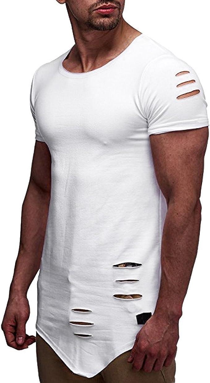 t shirt uomo manica corta adidas 3xl