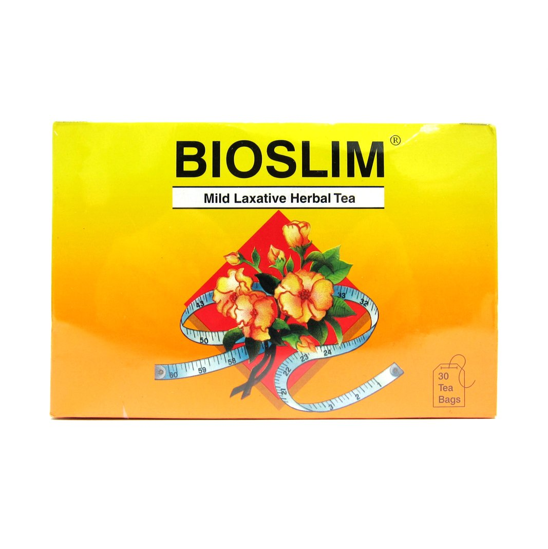 Buy herbal phen fen - Amazon Com Bioslim Herbal Tea 2 Packs 60 Tea Bags Natural Weight Loss Mild Laxative Health Personal Care