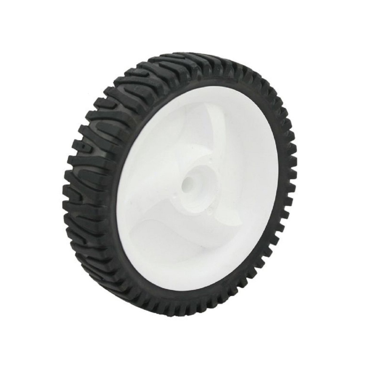Craftsman 584465301 Rear Wheel by Craftsman