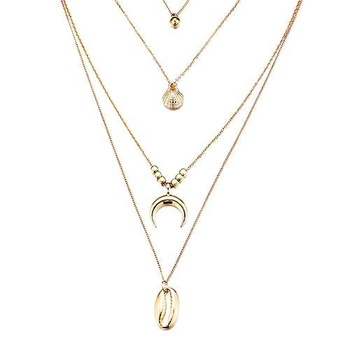 MMC Womens Necklaces Sparkling House Dangle Bridel Pendants
