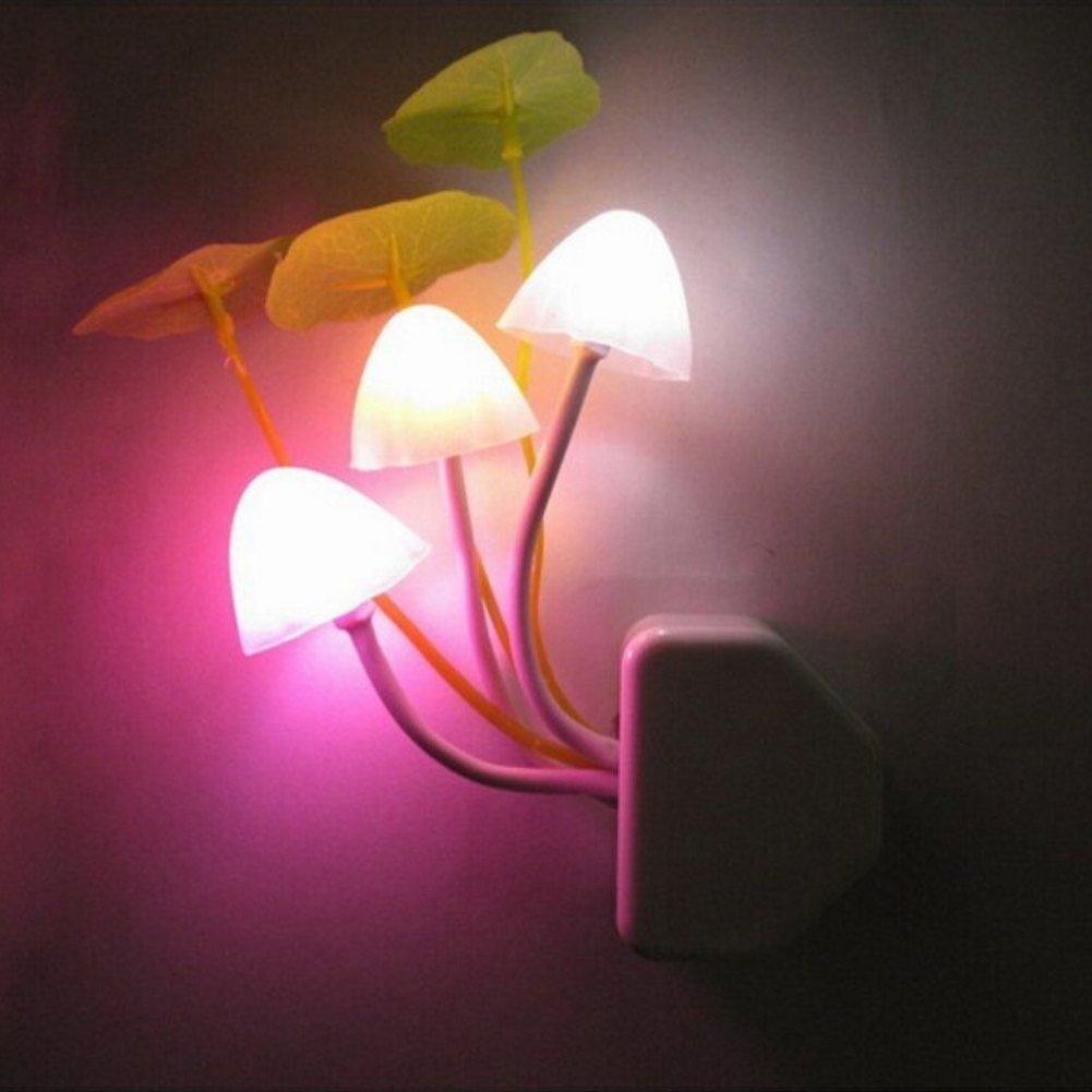 Lamps with night light - Lamps With Night Light 15