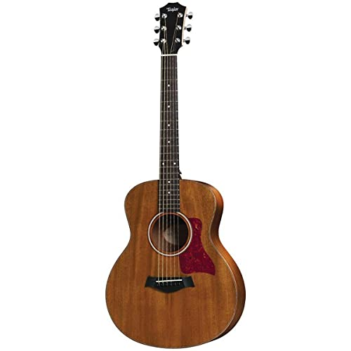 Taylor GS Mini Mahogany GS Mini Acoustic Guitar