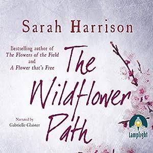 The Wildflower Path Audiobook
