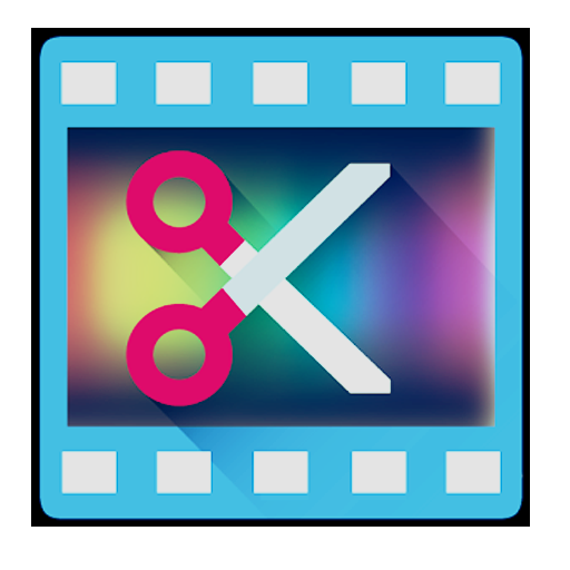 HD Video Edit,Cutt,Convertor (Converter Pie)