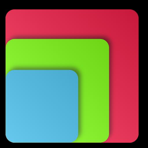 FeedBox (RSS Reader)]()