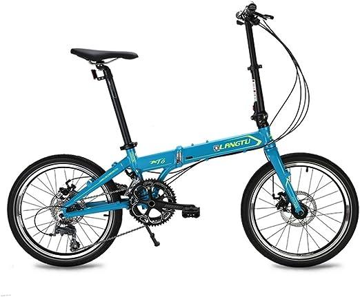 Bicicletas Triciclos For Niños Viaje For Niños For Interiores Y ...