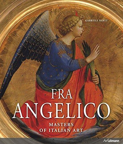 italian books free download pdf