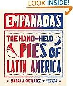 #10: Empanadas: The Hand-Held Pies of Latin America