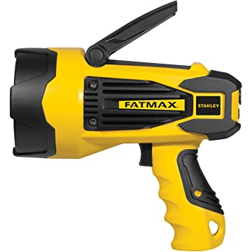 best Stanley Fatmax reviews