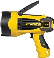 Rechargeable spotlight Stanley Fatmax SL10LEDS