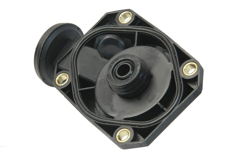 URO Parts 11157501564 Crankcase Vent Valve