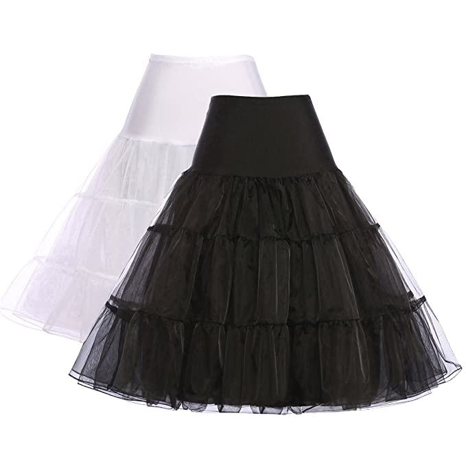 Symbol Of The Brand 2019 Girl Baby Underskirt Swing Short Slip Dress Petticoat Lolita Cosplay Petticoat Ballet Child Tutu Skirt Rockabilly Crinoline Online Discount Weddings & Events
