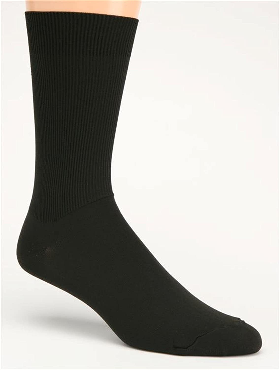 J.B. Expedition Adventure Travel Quick Dry Socks (2 Pairs) SoxShop