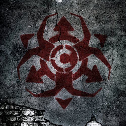 Chimaira - The Infection [Bonus Track] Disc 1 - Zortam Music