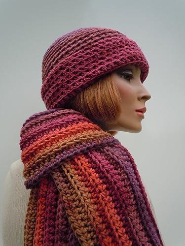 Amazon Southwestern Colors Set Desert Colors Set Hat And