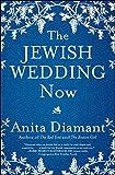 The Jewish Wedding Now