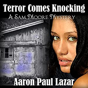 Terror Comes Knocking Audiobook