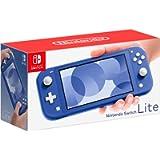 Nintendo Switch™ Lite - Blue