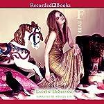 Fever | Lauren DeStefano