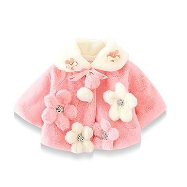b07918be3318 David Nadeau New Top Autumn Winter Warm Kids Jacket Outerwear ...
