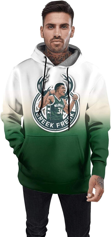 Just Hiker Hoodies Travel Space Cotton Sweatshirt Crewneck Sweater Thickness Sportswear