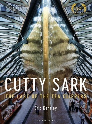 of the Tea Clippers (150th anniversary edition) ()