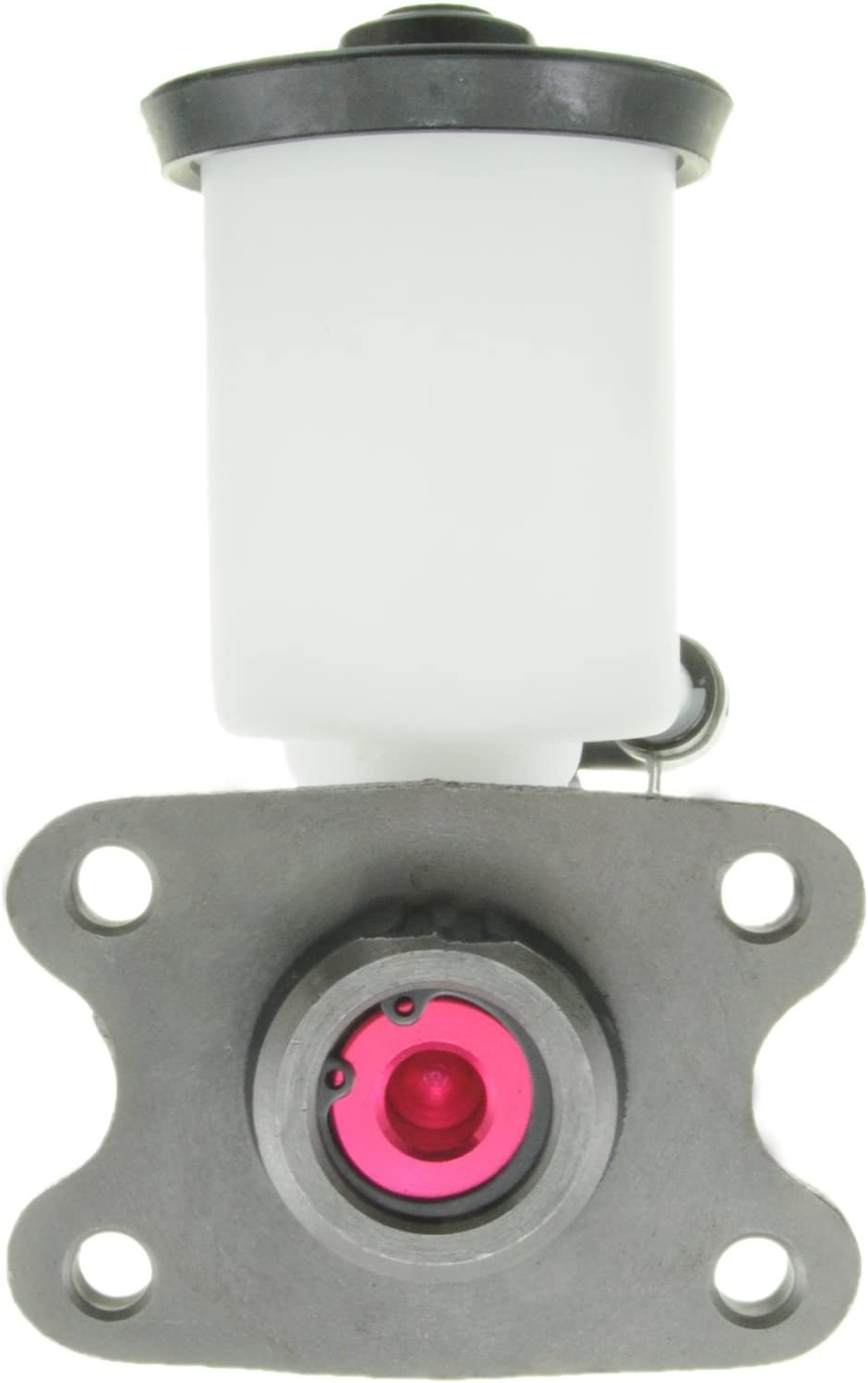 Dorman M39404 New Brake Master Cylinder