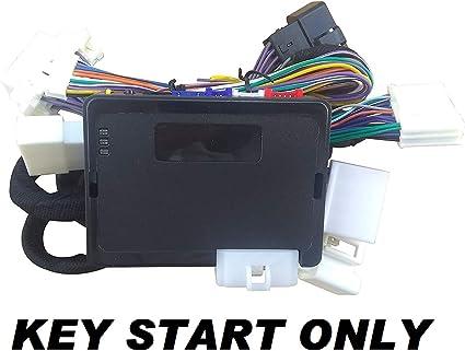 90 toyotum truck 02 wiring wiring diagram networks Start Relay Wiring Diagram Starter Solenoid Wiring Diagram