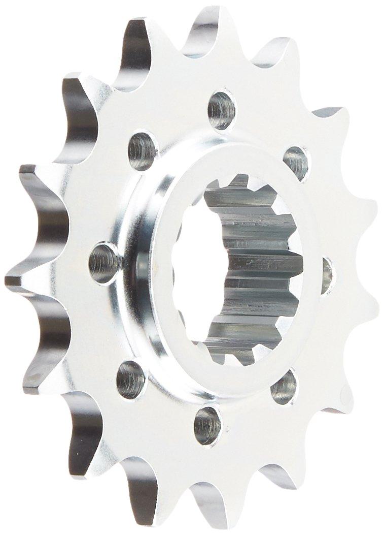Vortex 2917-15 Silver 15-Tooth 525-Pitch Front Sprocket