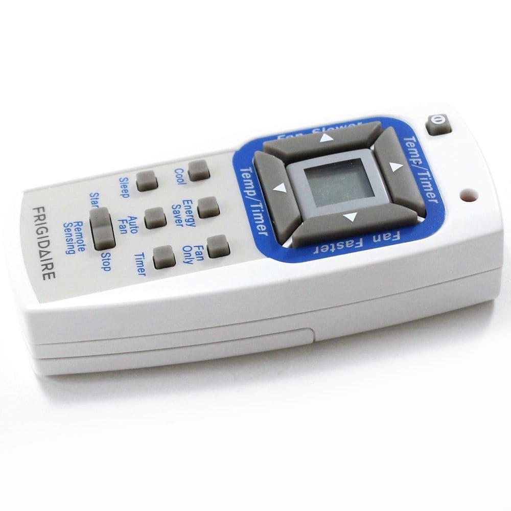 Frigidaire 5304476936 Remote Control