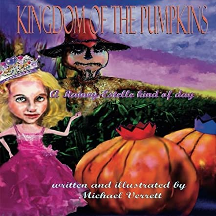 Kingdom of the Pumpkins