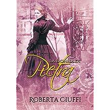 La donna di pietra (Italian Edition)