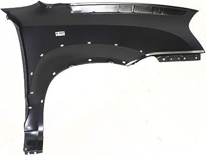 Rein Automotive BKN0164 Rein CV Joint Boot Kit Rear Outer
