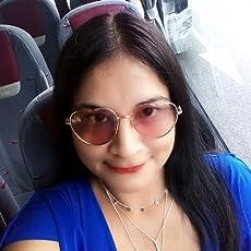 Cinthya Huerta