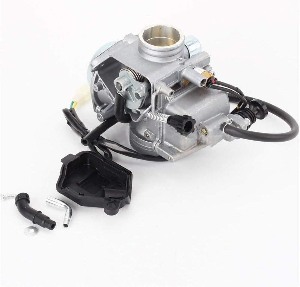 Carburador de la motocicleta For Honda TRX300 TRX300FW ...
