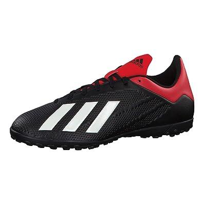 caa6f244c7 Chuteira Society Adidas X Tango 18.4 TF  Amazon.com.br  Amazon Moda