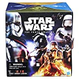 Star-Wars-The-Force-Awakens-375-Inch-Figure-Troop-BuilderPack