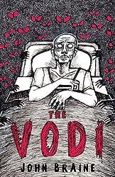 The Vodi