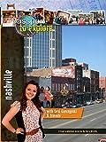Passport to Explore - Nashville
