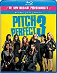 Cover Image for 'Pitch Perfect 3'