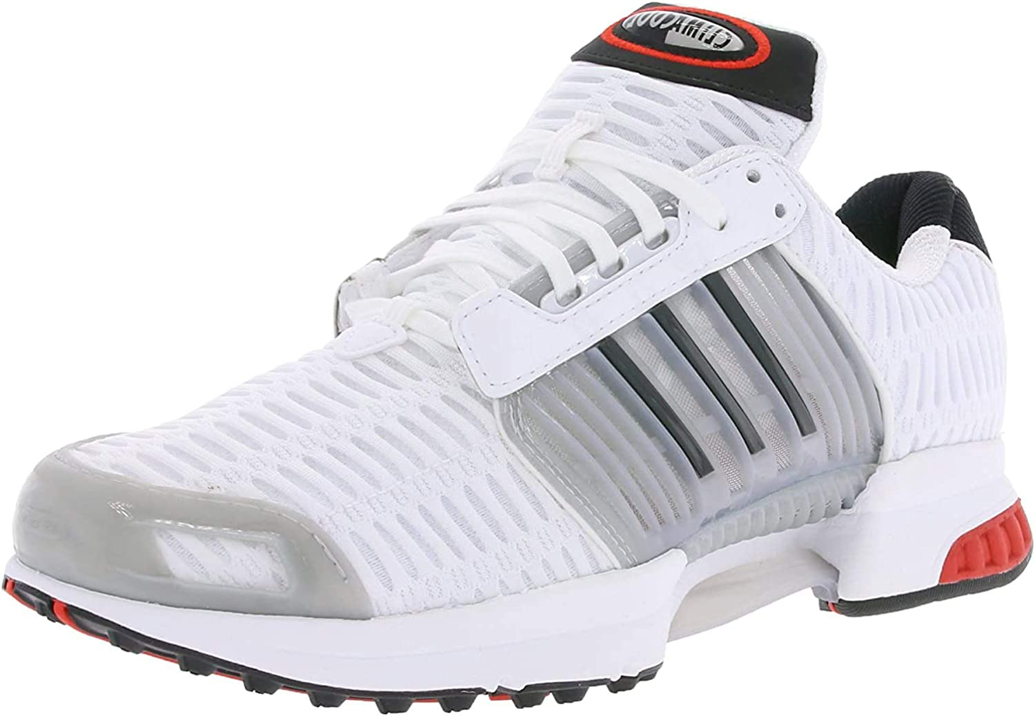 sneakers climacool