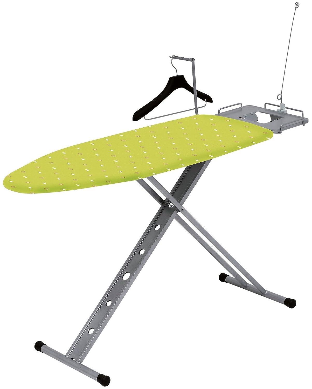 housse table repasser grande taille affordable en. Black Bedroom Furniture Sets. Home Design Ideas