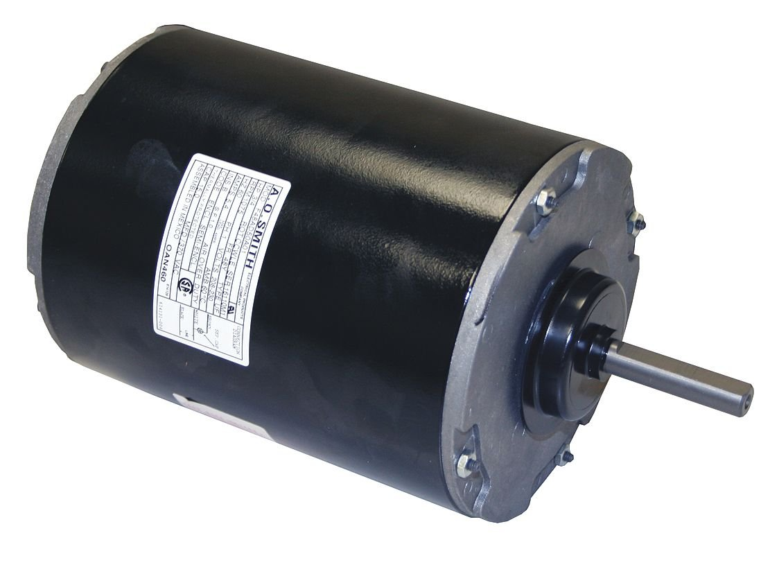 Smith Aaon formerly A.O Century OAN460 OEM Direct Replacement Motor