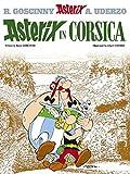 ISBN 0752866443