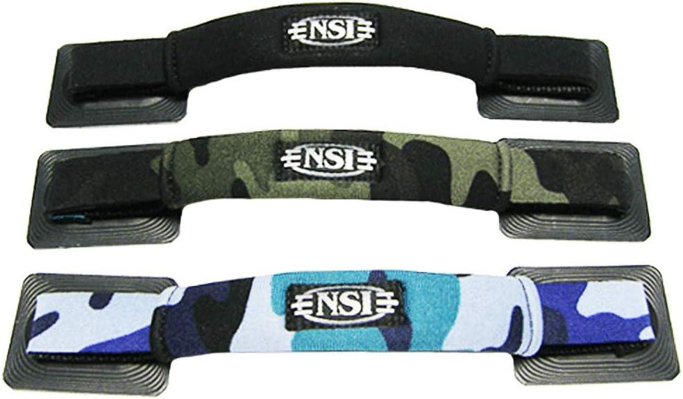 NorthShore SUP Board Handle