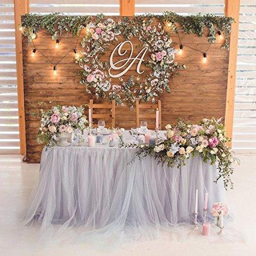 Handmade Tableware Wedding Princess Decoration product image