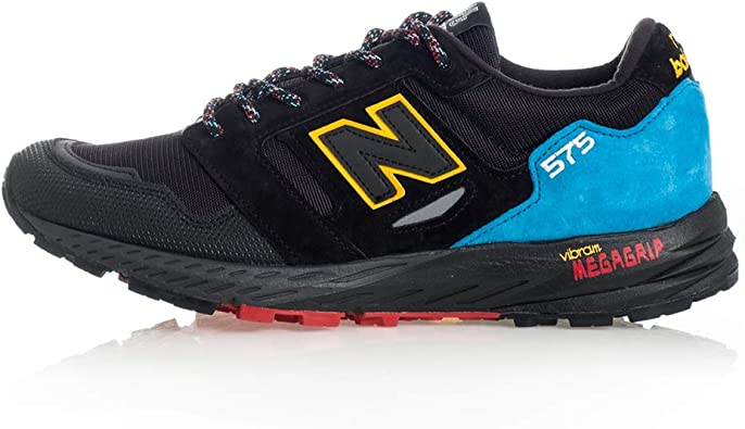 new balance 575 trail