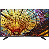 LG 60UF7300 60 UHD 4K LED Smart HDTV With WebOS 2.0