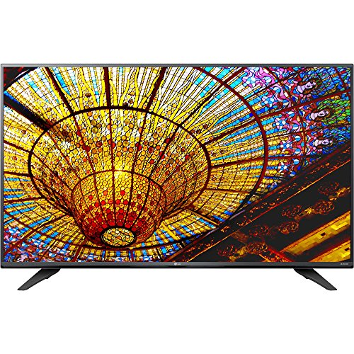 LG 60 Inch Smart LED 60UF7300